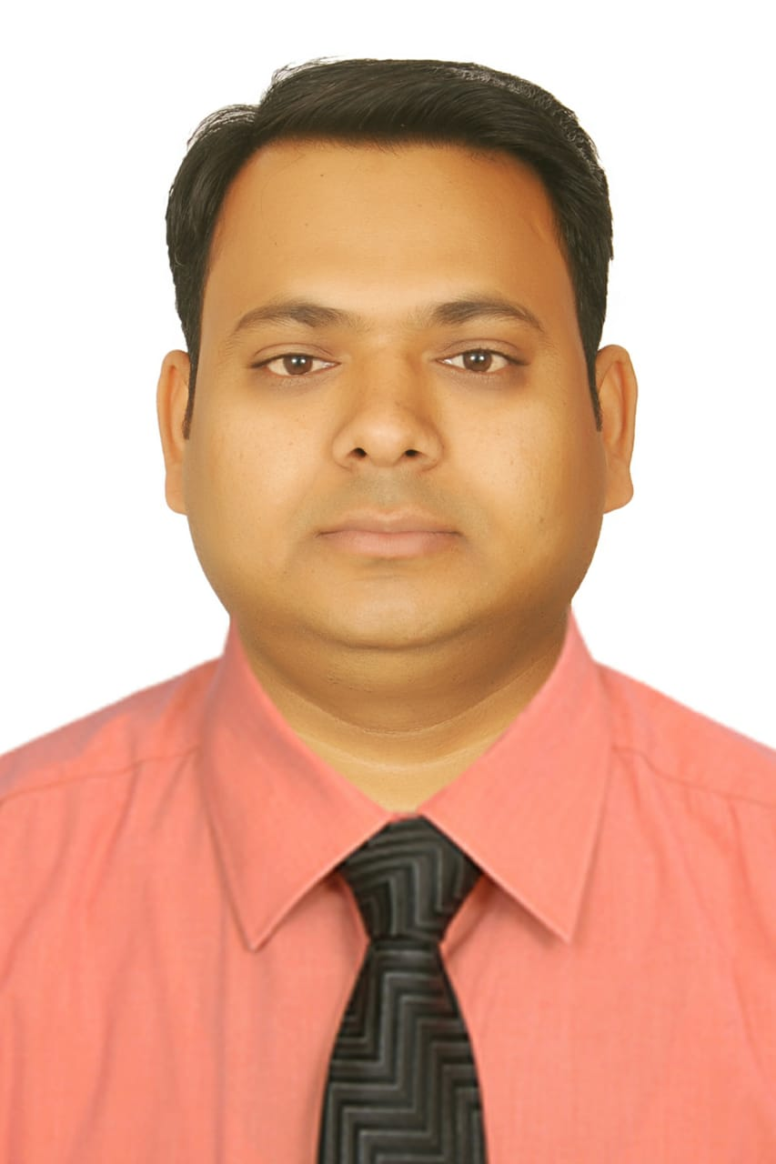 NIDM partner https://www.nidmindia.org/upload/admin/Sarjo Kumar