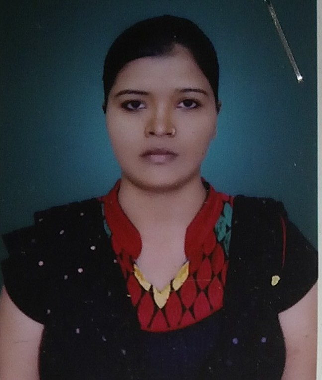 NIDM partner https://www.nidmindia.org/upload/admin/Neha Kumari