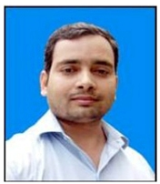 Brajesh Kumar